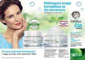 AVON OTKRIĆE GODINE - NutraEffect krema za lice
