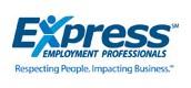 Express Employment Professionals Warwick, RI