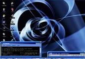 ¿Que es la interfaz de línea de comandos?