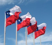 Chile's Independence Day