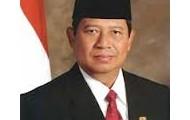 Susilo Bambang