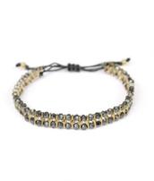 Phobe Bracelet