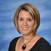 Mrs. Rhoades