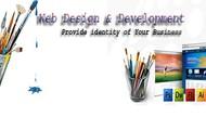 Web Designing Companies