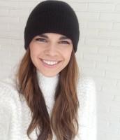 Breanna Davey