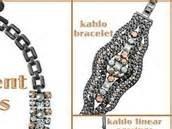 Kahlo bracelet 89.00 sale 42.00