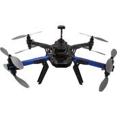 Drone RTF 3DR0252