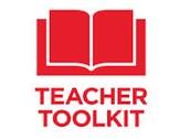 March Educators Toolbox