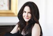 Ava Maistrellis, Designer & CEO
