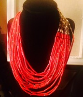 Compari Necklace