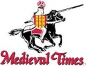 Brookwood Night at Medieval Times!