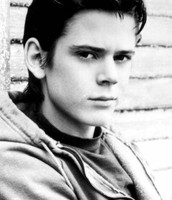 Ponyboy (Curtis)