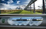 Hyperloop Transportation Travel Elon Musk