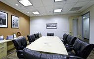 Sloan Conference Room