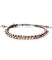 Robyn Bracelet $10