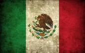 Mexico/America Central