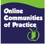 DOE's Online Communities of Practice