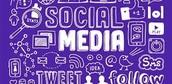 social media/cyber bullying