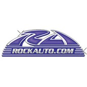 RockAuto.com - ¡Encuentra todo tipo de repuesto para tu carro!