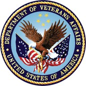 Question about Your VA Payments?