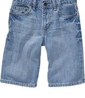 La pantalones cortos