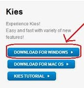 How to download Keis Air