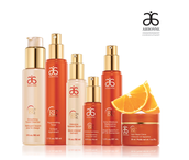 Re9 Advanced for Face  (Regular or Extra Moisture)