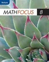 Hypothesis: 15 million math textbooks