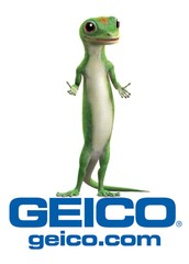 GEICO on campus