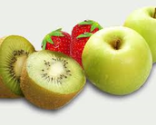 Appstrawki is the healthiest fruit ever !
