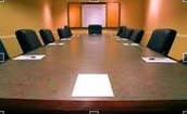 Board of Education Meeting, Wednesday, October 12