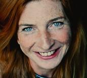 Maria Wabeke