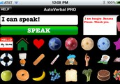About AutoVerbal Pro Talking Soundboard