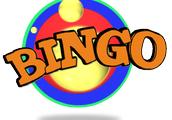this is not your grandma's bingo!