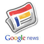 ALL ABOUT GOOGLE NEWS: