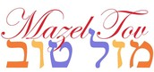 Mazel Tov to the following on their recent simchas!