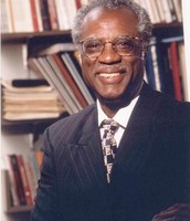 James A. Banks