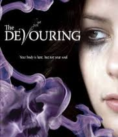 THE DEVOURNING