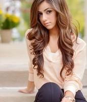 Taylor Deen