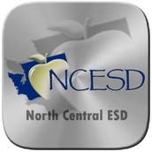 About North Central ESD
