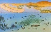 The Devonian Period