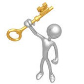 The Key To DreamBox Success is LESSON COMPLETION!