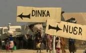 Preventing Genocide in South Sudan