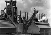 American Steel and Wire Company