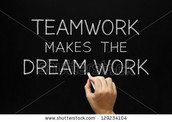 Another teamwork Quote