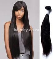 Barzillian hair