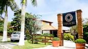 ☆☆☆☆  Costa Do Sol Boutique Hotel Per Night  US$133 P/P
