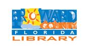 Broward County Library