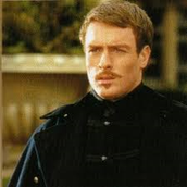 Duke Orsino From Twelfth Night