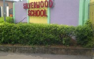 Silverwood School, Maryland, Lagos